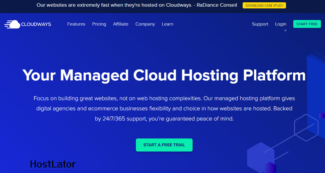 Why Are People Switching To Cloudways Hosting?